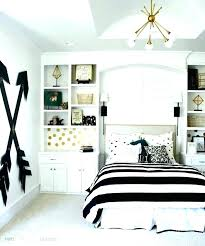 Black White Bedroom Designs And Gold Ideas The Best Silver ...