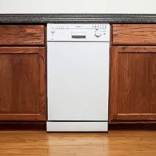 lowes appliances dishwashers. Plain Appliances On Lowes Appliances Dishwashers
