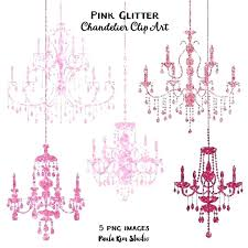pink chandeliers pink chandeliers chandelier pink chandelier pink chandeliers for nursery small pink lamp shades for
