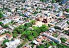 imagem de Santo Ângelo Rio Grande do Sul n-17