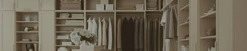 closet rod and shelf free in home closet consultation a ada closet shelf rod height