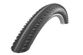 "Велопокрышка 27,5"" Schwalbe <b>Hurricane</b> Performance Addix ..."