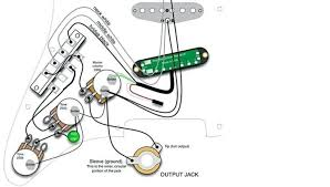 fender hss stratocaster wiring diagram wiring diagrams image stratocaster hss one volume tone wiring diagram for squire rhw33mosteinde fender hss stratocaster wiring diagram