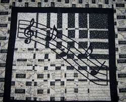 Bizzy Lady's Quilt Gallery | The Craft Divas & Converging on Music Adamdwight.com