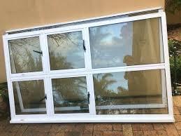 stacking glass doors sliding door stacking glass door window frameless glass stacking doors pretoria