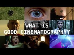 what is good cinematography video essay what is good cinematography video essay