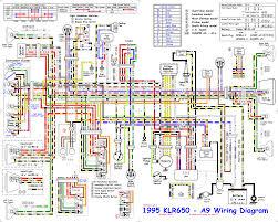 kawasaki atv 220 wiring diagram wiring diagram Kawasaki Bayou 220 Wiring Diagram at Kawasaki Atv Wiring Diagram Free Download Schematic