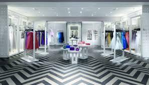 office flooring ideas. Delighful Ideas Commercial Vinyl Flooring Intended Office Ideas