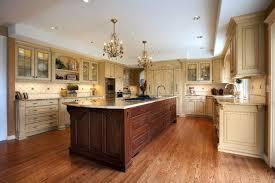 Modern Kitchen Elkhart