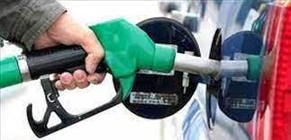 رفع الدعم يجعل البنزين والمازوت متوافرين في السوق