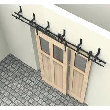 sliding closet door track barn door hardware home depot sliding track closet handles 3 sliding closet