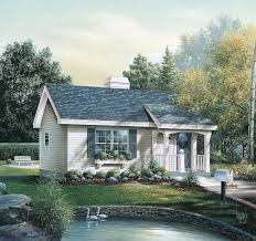 1000 sq ft craftsman style floor plan google search tiny