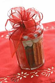 5 favorite holiday foods gifts