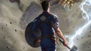 Thor Hammer Wallpaper Hd 1080p ...