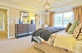 chandelier for master bedroom master bedroom lighting transitional master bedroom with pendant light rustic 4 light chandelier for master bedroom