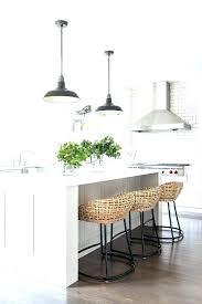 farmhouse kitchen chandelier farmhouse kitchen chandeliers style island lighting ideas chandelier white id