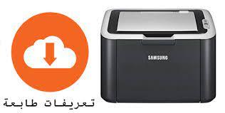 تحميل تعريف كانون canon mf212w. كيف تثبيت Samsung Ml 1660 Series تعريفات الطابعة