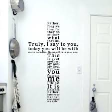 God Vinyl Quote Wall Decal Sticker Christian Religious Cross Wall Art Home  Decorchina 112 Compact God Vinyl Quote Wall Decal Sticker Christian  Religious ...