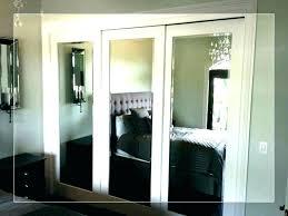 interior sliding closet doors door mirror inside doors interior door knobs door hardware panel sliding closet