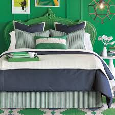 Small Picture 70 best Green With Envy images on Pinterest Home Home decor