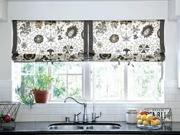 full size of valances design best of grey and yellow valance grey and yellow valance