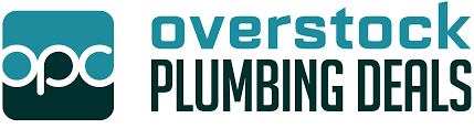 american standard logo png. overstock plumbing deals american standard logo png