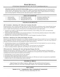 Gallery Of Active Verbs On Resume Temp Job Resume Examples Power