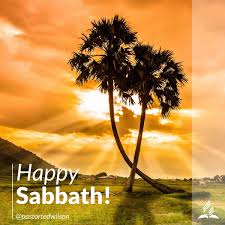 Happysabbath Hashtag On Twitter