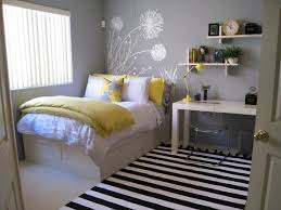 Yellow And Gray Bedding Sets Grey Vintage Bedroom Voondecor Yellow  Pertaining To Bedrooms With Grey Bedding