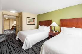 hilton garden inn st louis shiloh o fallon il 104 2 0 1 updated 2019 s hotel reviews tripadvisor