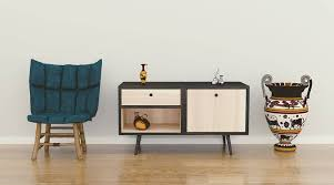 where to buy furniture online. Contemporary Online Furniture Furniture Online Tips Latest Ideas Buying  Online In Where To Buy Furniture Online