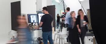 Creative Retail Jobs Talbots Category Marketing Creative