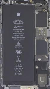 d o wallpaper iphone