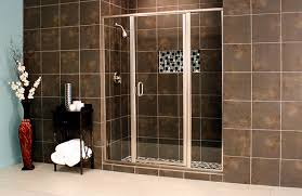 if you re ready to begin discussing the shower doors you ve always dreamed of contact the team for monsey glass to get started