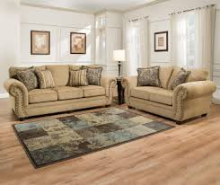 living room wooden furniture photos. set price 88500 living room wooden furniture photos