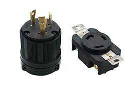 nema l5 30p plug and 2 x connector 5 30r wiring tablaroca nema l5 30p now r 30 wiring diagram