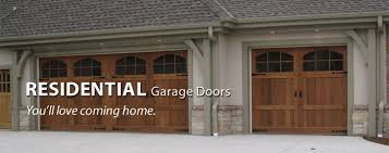 Residential garage door Luxury Residential Geis Garage Doors Milwaukee Southeastern Wisconsins Leading Garage Door Sales And Repair Company Residential Geis Garage Doors Milwaukee Southeastern