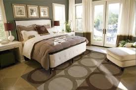 extreme makeover bedrooms. instantly extreme makeover bedrooms