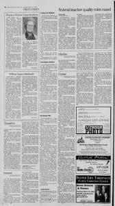 New Bern Sun Journal Archives, Mar 16, 2004, p. 12