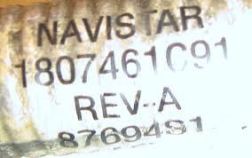 ropermotor com for item 259658 2001 ford f250 engine wiring ford f250 superduty engine wiring harness navistar 1807461c91