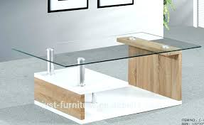 centre table for drawing room modern center table for living room modern wooden center table glass