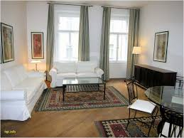 average cost of a two bedroom apartment. Fine Apartment 25 Average Cost Of A 1 Bedroom Apartment Artistic Efficiency  Apartments Elegant Place Dauphine Throughout Two B