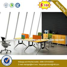 deck screen desk office furniture. Perfect Office Desk  And Deck Screen Desk Office Furniture M