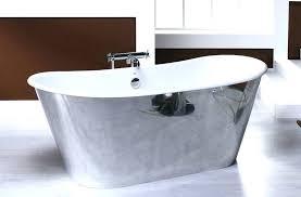 iron bathtub cast iron bathtub x antique cast iron bathtubs for iron bathtub cast