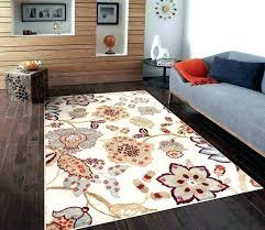 12 x 18 area rugs area rug s s area rugs 12x18 area rugs wool