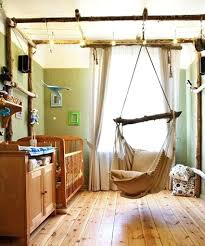 indoor-hammock-bed-diy-with-stand-bath-and-beyond.jpg