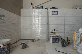 Badezimmer Wasserdicht Feuchtraumfarbe Flüssigfolie Coatingde