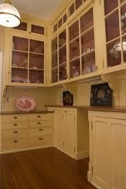 Zuerner Design Kitchens Zuernerdesign