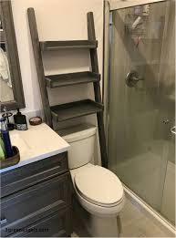 diy small bathroom storage ideas. Diy Small Bathroom Storage Ideas Wallpaper Details : T