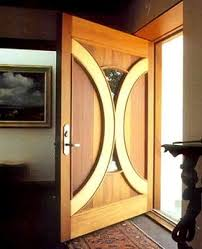New Home Designs Latest: Modern Homes Beautiful Doors